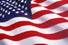 flag.jpg (8464 bytes)
