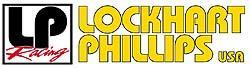 lp_logo.jpg (6935 bytes)